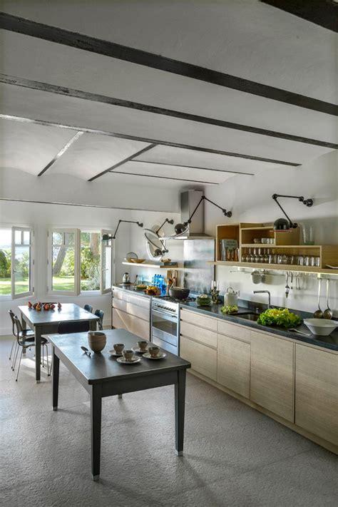 Moderne Küchenlampen Ideentop