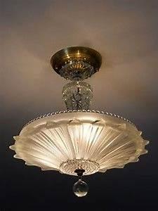 Antique ceiling lights for sale callmejobs