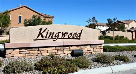 kingwood vistas summerlin las vegas nv listings school info hoa