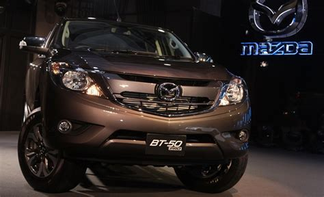 mazda bt    jigged styling  assortment