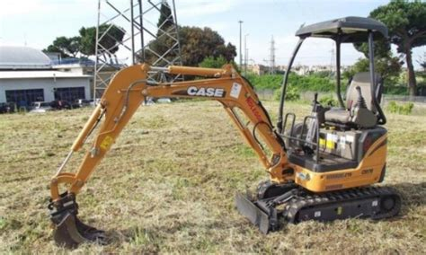 case cxb mini excavator service repair manual service repair manual