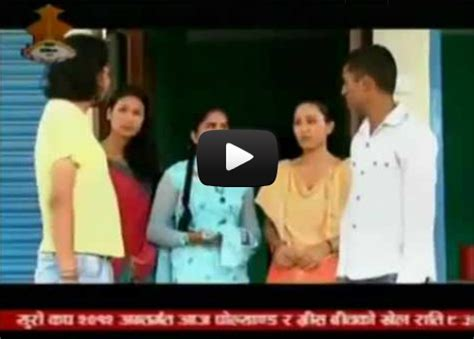 nepali songs nepali news nepali tv shows nepali nepali songs nepali news nepali tv shows nepali thorai bhaye pugi sari june 8th 2012