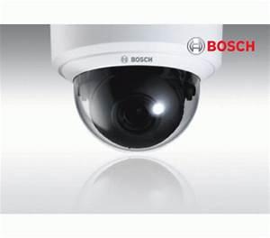 Bosch Ip Kamera : bosch vdc 275 10 cctv ip dome camera crazy sales ~ Orissabook.com Haus und Dekorationen
