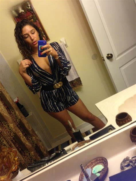 adella jump i in peace on quot abella danger why aren 39 t you