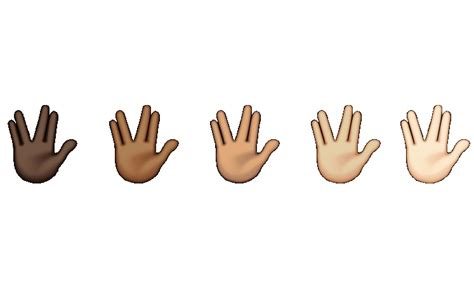 top   emojis  uw students