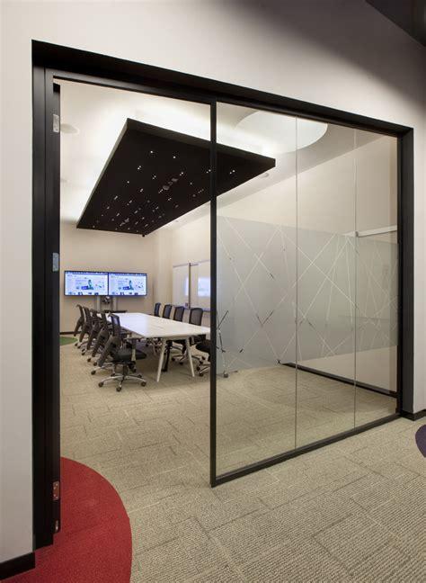 ebay meeting room interior design ideas