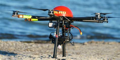 dscdlrgdrohnecandreasherz drohnen multicopter quadrocopter