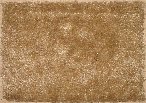 Shaw Berber Carpet Tiles Menards by Plush Carpet 28 Images Shaw Abigail Plush Carpet 12 Ft