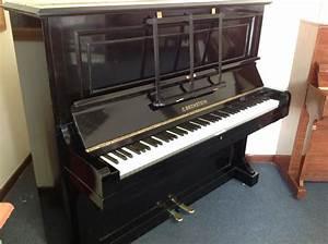 C M Piano : bechstein model 10 upright piano for sale in restored pianos for sale ~ Yasmunasinghe.com Haus und Dekorationen