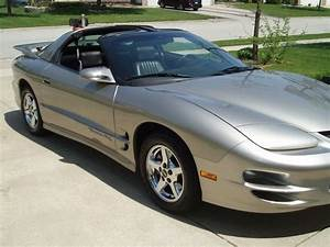 Pewter00ta 2000 Pontiac Trans Am Specs  Photos  Modification Info At Cardomain