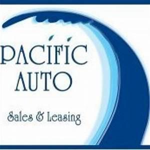 Pacific Auto : pacific auto sales pacauto twitter ~ Gottalentnigeria.com Avis de Voitures