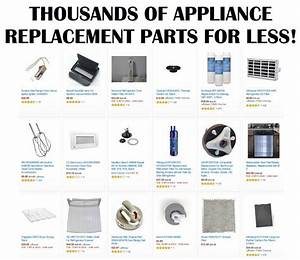 Free Appliance Repair Help
