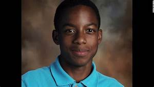 Jordan Edwards' father sues officer in fatal shooting ...