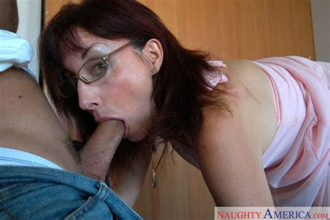 Stacy Fillmore And Zane In My First Sex Teacher Naughty
