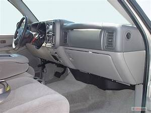 Image  2005 Chevrolet Tahoe 4