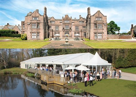 thornton manor wedding venue wirral cheshire hitchedcouk