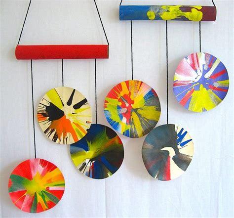 Summer Art And Craft Activities  Ye Craft Ideas