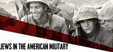 REAL WAR PHOTOS - Veteran Voices - Send us your questions ...