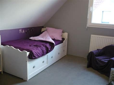 chambre grise et mauve peinture chambre gris et mauve chaios com