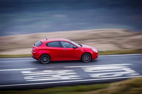 Alfa Romeo Sprint Speciale by Alfa Romeo Giulietta Sprint Speciale 21