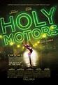Holy-Motors-Poster – The Quad