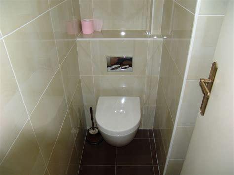 carrelage pour wc suspendu 28 images carrelage pour wc suspendu dootdadoo id 233 es de