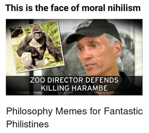 Philosophy Memes - philosophy meme related keywords philosophy meme long tail keywords keywordsking