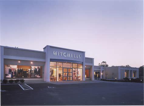 mitchells  westport ct
