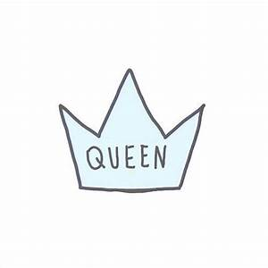 queen crown wallpaper