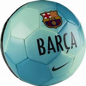 Nike Soccer Ball | Nike FCB Barcelona Skills Soccer Ball ...