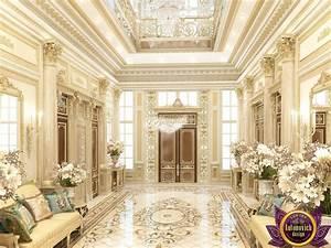 Best, Entrance, Design