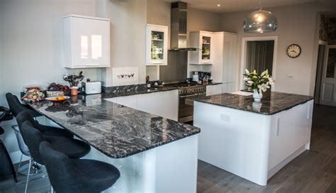 Granite Kitchen Worktops by Kitchen Worktops Bristol Granite Marble Quartz