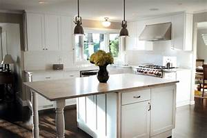 Older, Home, Kitchen, Remodeling, Ideas