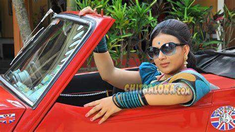 kannada actress kalpana life history abhinetri image