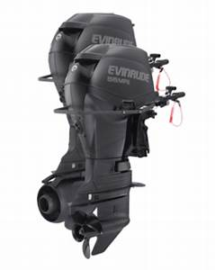 Evinrude Mfe 55 Hp Buyers Guide 647