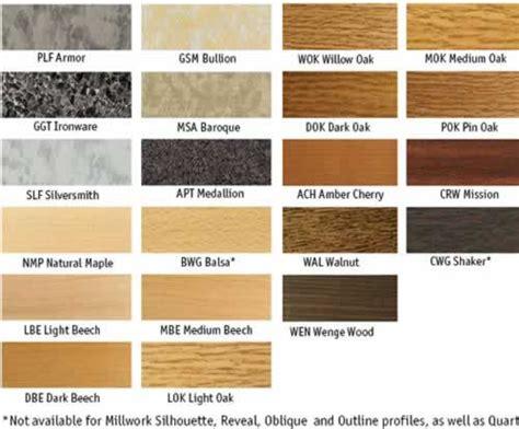 johnsonite rubber flooring canada johnsonite cove base color chart brown hairs