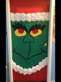 100 classroom door decorating contest pictures best 25 diy door