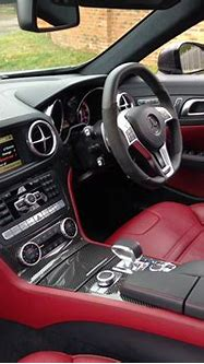 Speedmonkey: Car Interiors - The Good, The Bad And The Ugly