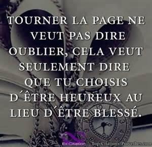 Citation Vie Bonheur by Citation Courte Sur Le Bonheur Citation Vie De Couple