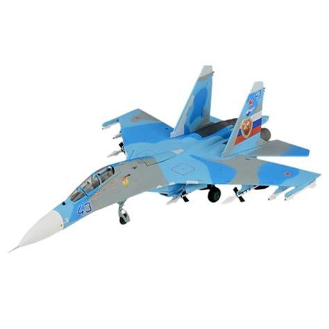 Jc Wings 72 Su-27ub Flanker 54th Kerchenskiy Gviap