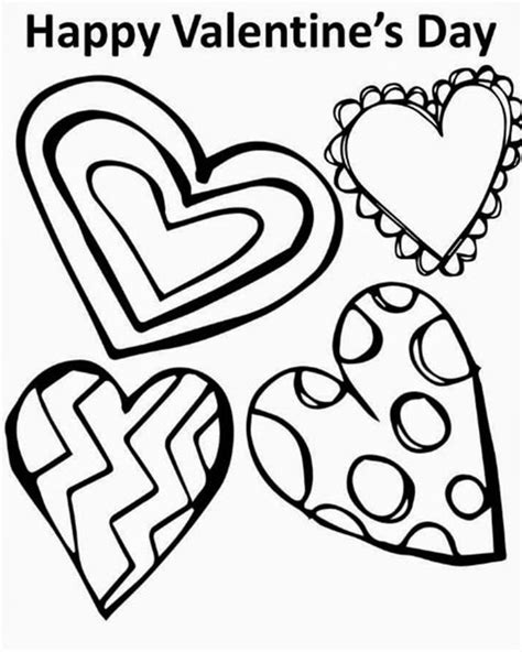 Coloring Templates For by S Day Writing Paper Templates And Coloring Pages