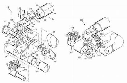 Lathe Brake Ammco Parts Diagram 4000 Machine