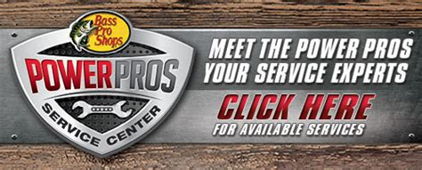Bass Pro Shop Boat Loan Calculator by Boats East Peoria Il Bass Pro Shops Tracker Boat Center