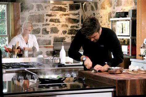 cuisine mercotte louis francois marcotte recettes