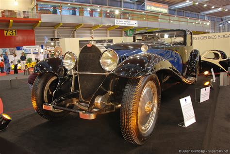 1:18 / 1:21 diecast 1930 bugatti type 41 royal by solido. 1930 Bugatti Type 41 Royale Gallery | | SuperCars.net