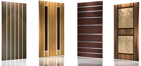 Large Exterior Doors by Large Oversized Interior Exterior Doors Modern Doors
