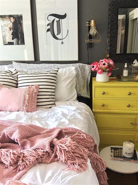 How To Your In Bed by How To Layer Your Bed Like A Pro