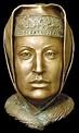 Grand Duchess of Moscow, byzantine princess Sophia ...