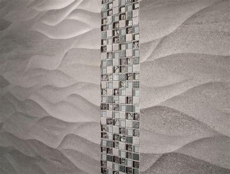 textured ceramic tile modern bathroom by porcelanosa usa