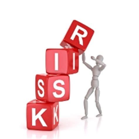 risk management   create  enterprise risk